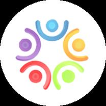 icono-coaching-light